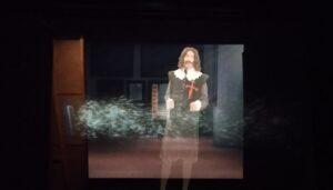Velazquez-tech-museum-holograma-te-veo-en-madrid.jpg