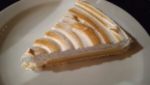la-mejor-tarta-de-queso-petit-apetit-te-veoen-madrid.jpg