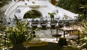 las-mejores-terrazas-a-ras-de-suelo-raimunda-te-veo-en-madrid.jpg