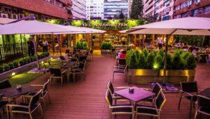 las-mejores-terrazas-a-ras-de-suelo-taxi-a-manhatan-te-veo-en-madrid.jpg
