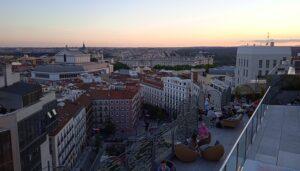 las-emjores-terrazas-wxyz-te-veo-en-madrid.jpg