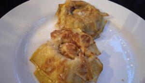 las-mejores-alcachofas-petit-apetit-te-veo-en-madrid.jpg
