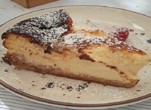 las-mejores-tartas-de-queso-jardin-vespok-te-veo-en-madrid.jpg