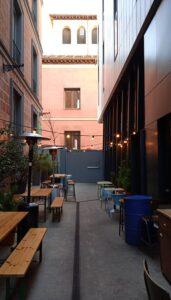 las-mejores-terrazas-limbo-te-veo-en-madrid.jpg