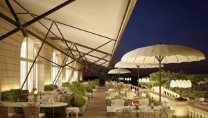 las-mejores-terrazas-mandarin-oriental-ritz-te-veo-en-madrid-madrid.jpg
