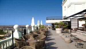 las-mejores-terrazas-riu-plaza-de-espana-te-veo-en-madrid-madrid.jpg