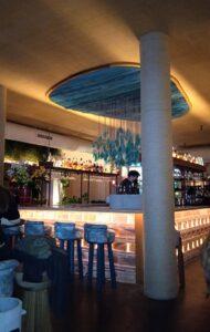restaurante-barracuda-barra-te-veo-en-madrid.jpg