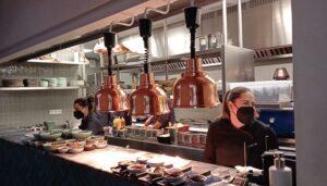 restaurante-barracuda-cocina-te-veo-en-madrid.jpg
