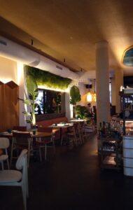 restaurante-barracuda-sala-te-veo-en-madrid.jpg