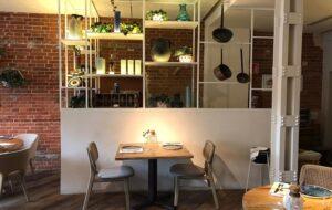 restaurante-can-bonet-rincon-sala-te-veo-en-madrid.jpg