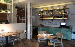 restaurante-can-bonet-sala-te-veo-en-madrid.jpg