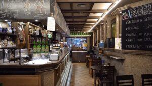 restaurante-couzapin-barra-te-veo-en-madrid.jpg