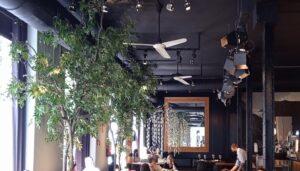 restaurante-diurno-sala-te-veo-en-madrid.jpg