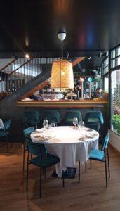 restaurante-el-rincon-de-vespok-rincon-sala-te-veo-en-madrid.jpg