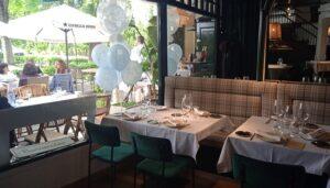 restaurante-el-rincon-de-vespok-sala-te-veo-en-madrid.jpg