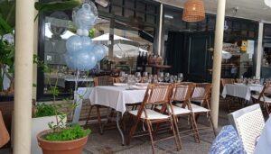 restaurante-el-rincon-de-vespok-terraza-te-veo-en-madrid.jpg