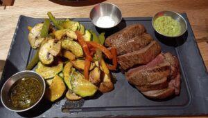 restaurante-espalla-grill-rincon-solomillo-te-veo-en-madrid-2.jpg