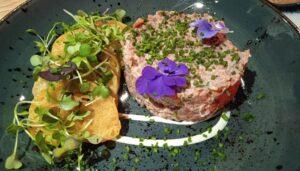 restaurante-espalla-grill-rincon-steak-tartar-te-veo-en-madrid-2.jpg