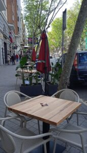 restaurante-espalla-grill-terraza-te-veo-en-madrid-2.jpg