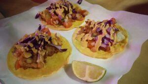 restaurante-gracias-padre-tacos-te-veo-en-madrid.jpg