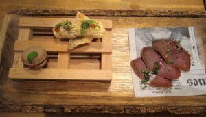 restaurante-la-tasqueria-aperitivo-te-veo-en-madrid.jpg
