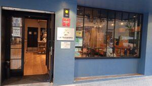 restaurante-la-tasqueria-fachada-te-veo-en-madrid.jpg