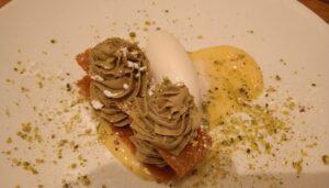 restaurante-la-tasqueria-milhojas-te-veo-en-madrid.jpg