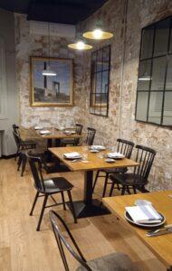 restaurante-la-tasqueria-rincon-sala-te-veo-en-madrid.jpg