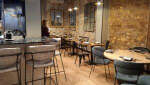 restaurante-la-tasqueria-sala-te-veo-en-madrid.jpg
