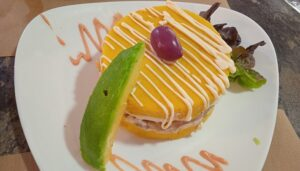 restaurante-mis-tradiciones-causa-limena-te-veo-en-madrid.jpg