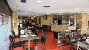 restaurante-mis-tradiciones-panoramica-sala-te-veo-en-madrid.jpg