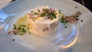 restaurante-petit-apetit-ensaladilla-de-merluza-te-veo-en-madrid.jpg