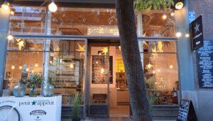 restaurante-petit-apetit-sala-panoramica-te-veo-en-madrid-1.jpg