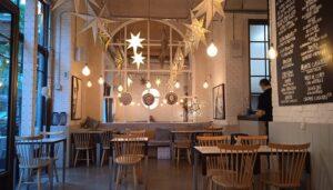 restaurante-petit-apetit-sala-panoramica-te-veo-en-madrid.jpg