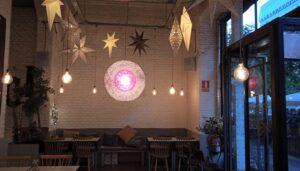 restaurante-petit-apetit-sala-te-veo-en-madrid.jpg