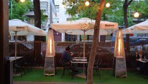 restaurante-petit-apetit-terraza-te-veo-en-madrid.jpg