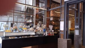 Pastelerias-diferentes-y-originales-santa-eulalia-te-veo-en-madrid.jpg