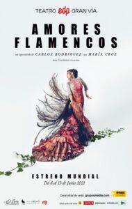 amores-flamencos-cartel-te-veo-en.madrid.jpg