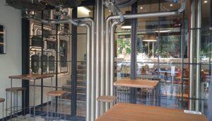 cerveceria-la-penultima-terraza-interior-te-veo-en-madrid.jpg