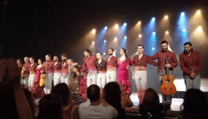 estreno-amores-flamencos-aplauso-te-veo-en-madrid.jpg