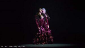 estreno-amores-flamencos-maria-cruz-carmela-greco-te-veo-en-madrid.jpg