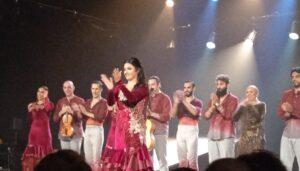 estreno-amores-flamencos-maria-cruz-final-te-veo-en-madrid.jpg