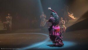 estreno-amores-flamencos-maria-cruz-te-veo-en-madrid.jpg
