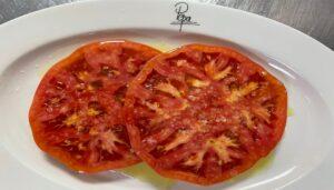 gazpacho-rosa-tomates-el-quenco-de-pepa-te-veo-emadrid.jpg