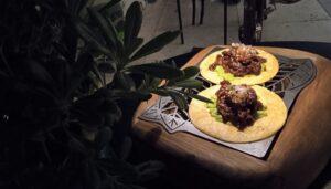 jardin-hotel-mandarin-oriental-ritz-tacos-veggie-te-veo-en-madrid.jpg