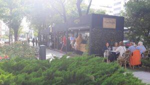 los-mejores-restaurantes-con-con-terraza-amparito-roca-te-veo-en-madrid.jpg