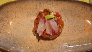 receta-tartar-de-tomate-diego-manzanares-conceptox-te-veo-en-madrid.jpg