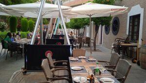restaurante-el-quinto-toro-jaen-te-veo-en-madrid.jpg
