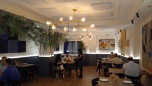 restaurante-sagrario-tradicion-panoramica-sala-te-veo-en-madrid.jpg
