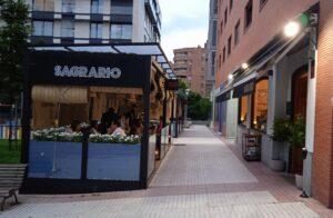 restaurante-sagrario-tradicion-terraza-te-veo-en-madrid-scaled.jpg